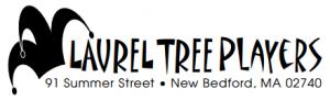 Laurel-Tree-Players-Cabaret-Logo