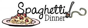 PTO-Spaghetti-Dinner