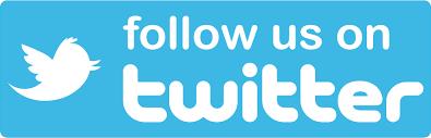 follow us on twitter @hfhn_school