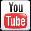 youtube-hfhn