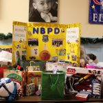 Gifts for Jesus 2018 (3)