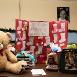 Gifts for Jesus 2018 (4)