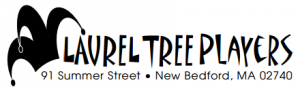 Laurel-Tree-Players-Cabaret-Logo