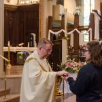 cathedral mass 2019 (10)