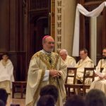 cathedral mass 2019 (12)