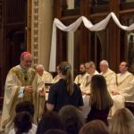 cathedral mass 2019 (13)