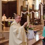 cathedral mass 2019 (14)
