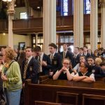 cathedral mass 2019 (19)