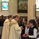 cathedral mass 2019 (20)