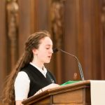 cathedral mass 2019 (3)