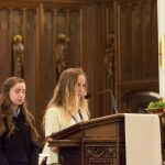 cathedral mass 2019 (5)