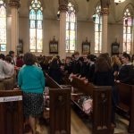 cathedral mass 2019 (6)