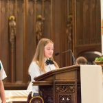 cathedral mass 2019 (7)