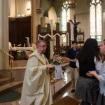 cathedral mass 2019 (8)