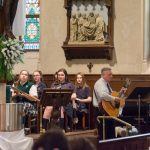 cathedral mass 2019 (9)