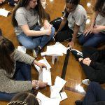 catholic schools challenge 2020 (11)
