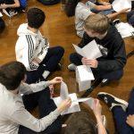 catholic schools challenge 2020 (9)