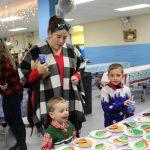 cookies with santa 2019 (20)