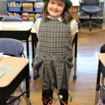 crazy hat sock day 2019 (13)