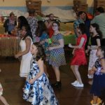 father daughter dance 2019 (11)