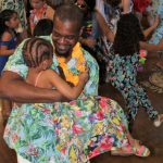 father daughter dance 2019 (13)