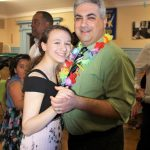 father daughter dance 2019 (5)