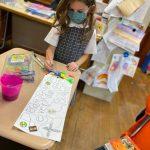 first-grade-2021 (5)