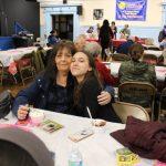 grandparent social 2019 (21)