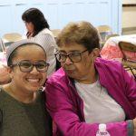 grandparent social 2019 (22)