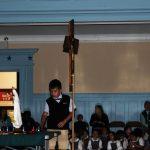school rosary (1)