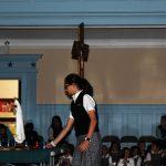 school rosary (3)
