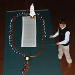 school rosary (4)