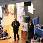 school rosary (7)