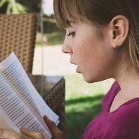 Cutting Edge Reading Program