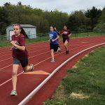 track meet 2019 (17)