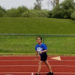 track meet 2019 (19)